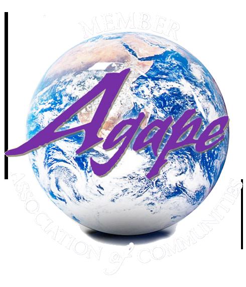 AA-of-C-Logo copy