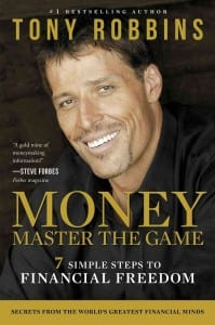 Tony_Robbins_Money_Mastery.