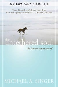 The_Untethered_Soul