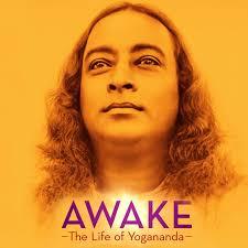 Awake - The Life of Yogananda