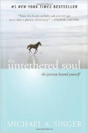 The Untethered Soul 2
