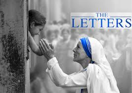 The Letters Mother Teresa