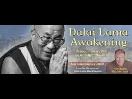 Dalai Lama Awakening Movie