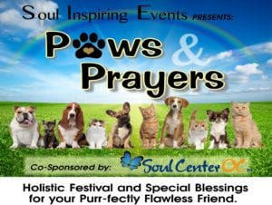 Paws & Prayers logo cropped