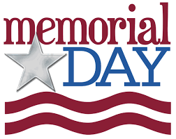 Image result for memorial day service sunday