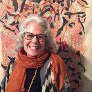 Forgiveness by Marsha Straubing, ALSP