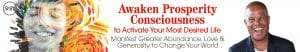Awaken Prosperity Consciousness